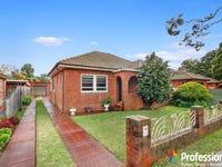 58 Tallawalla Street, Beverly Hills, NSW 2209