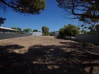 Lot 37 11 Moorowie  Terrace, Port Moorowie, SA 5576
