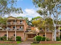 10/38 Illawarra Street, Allawah, NSW 2218