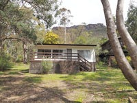 30 High Road, Halls Gap, Vic 3381