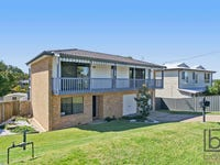 43 Terence Avenue, Lake Munmorah, NSW 2259