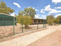 58 Telegraph Terrace, The Gap, NT 0870
