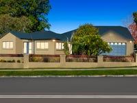 21 Beryl Avenue, Mount Colah, NSW 2079