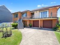 43 Kirkham Road, Auburn, NSW 2144