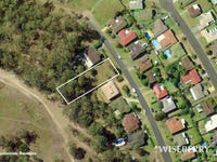 59 Talawong Drive, Taree, NSW 2430