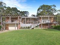 88 Muru Avenue, Winmalee, NSW 2777