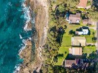 27 Burrawang Crescent, Sunshine Bay, NSW 2536