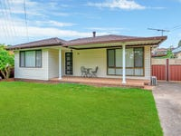 28 Rosford Street, Smithfield, NSW 2164