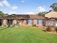 4 O'Brien Road, Mount Annan, NSW 2567