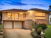 102 Kalimna Drive, Baulkham Hills, NSW 2153