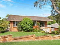 22 Bankshill Crescent, Carlingford, NSW 2118