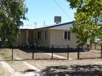 23 Mary Street, Mitchell, Qld 4465