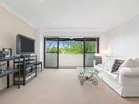 9/23 Glen Avenue, Randwick, NSW 2031