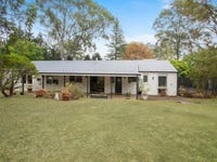 145 Mountain View Close, Kurrajong Hills, NSW 2758