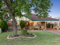 36 Roche Way, Beeliar, WA 6164