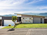 4 Saxonia Road, Gerringong, NSW 2534