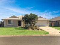 35 Cooper Street, Laidley, Qld 4341