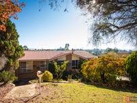 79 Lynjohn Drive, Bega, NSW 2550