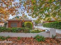 104 Hill Street, Orange, NSW 2800