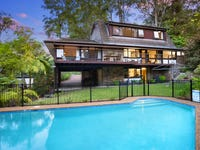48 Yarrabung Road, St Ives, NSW 2075