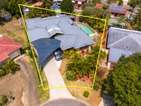 8 Kirby Court, Rochedale South, Qld 4123