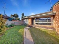 2/566 Woodbury Court, Lavington, NSW 2641