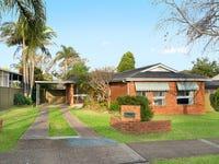 14 Elsom Street, Kings Langley, NSW 2147
