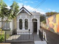 1 Angel Street, Newtown, NSW 2042