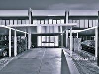 3 Amaryn Court, Springvale, Vic 3171