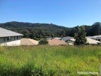 11 Jock Avenue, North Boambee Valley, NSW 2450