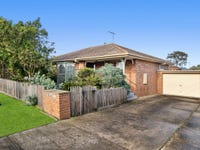 1/41 Armstrong Road, McCrae, Vic 3938