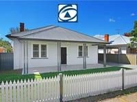 41 Gipps Street, West Tamworth, NSW 2340