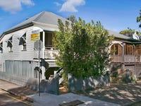 187 Hale Street, Petrie Terrace, Qld 4000