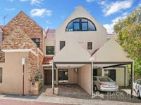 3/2a Janet Street, West Perth, WA 6005