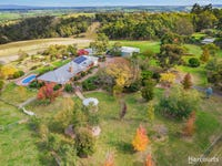 1087 Moe Willow Grove Road, Willow Grove, Vic 3825