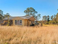 465 Devonshire Road, Kemps Creek, NSW 2178