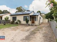 30 Kurrajong Street, Captains Flat, NSW 2623