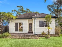 17 Woodfield Boulevard, Caringbah, NSW 2229