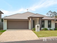 17 Goldsborough Parade, Waterford, Qld 4133