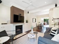 9 Martin Street, Paddington, NSW 2021
