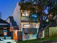 249 Lilyfield Road, Lilyfield, NSW 2040