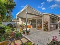 3/199 Burraneer Bay Road, Caringbah South, NSW 2229