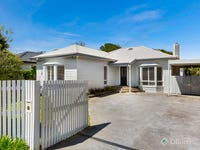 24 Fourth Street, Parkdale, Vic 3195