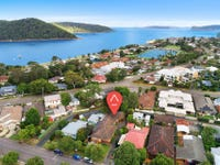 2/16 Beach Street, Ettalong Beach, NSW 2257