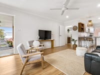 4/58A Merewether Street, Merewether, NSW 2291