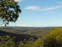 Lot 5, Laurie Place, Belrose, NSW 2085