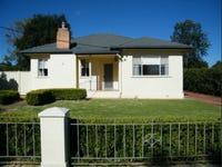 71 George Street, Gunnedah, NSW 2380