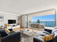 27/72-74 Cliff Road, Wollongong, NSW 2500