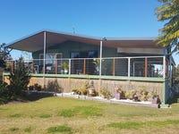 2155 Bruxner Highway, Clovass, NSW 2480