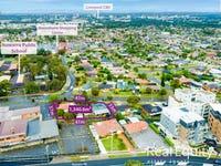 88-90 Lucas Avenue, Moorebank, NSW 2170